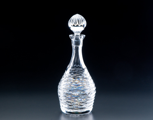 BrandyDecanter_Cricklewood